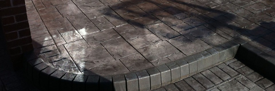 If you are looking to enhance your driveway or patio, speak to our expert team now!