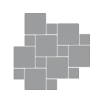 Opa Locka Pattern