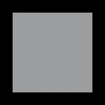 Riven Slate
