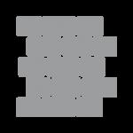 Large Cobble